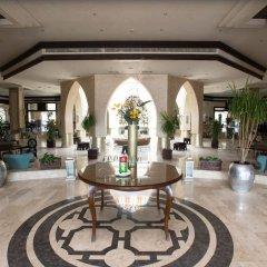 Отель SUNRISE Garden Beach Resort & Spa - All Inclusive Египет, Хургада - 9 отзывов об отеле, цены и фото номеров - забронировать отель SUNRISE Garden Beach Resort & Spa - All Inclusive онлайн интерьер отеля