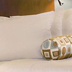 Отель Excalibur 3* Стандартный номер с различными типами кроватей фото 4