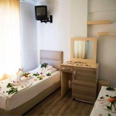Sea Bird Hotel Турция, Алтинкум - отзывы, цены и фото номеров - забронировать отель Sea Bird Hotel онлайн удобства в номере