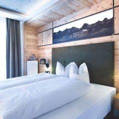 Hotel Klosterbraeu 5* Номер Делюкс