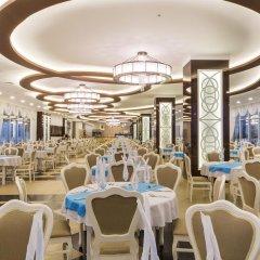 Отель Sun Star Resort - All Inclusive фото 2
