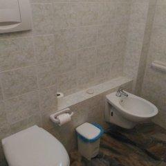 Апартаменты Residence 2 Studio & Suites Студия с различными типами кроватей фото 4