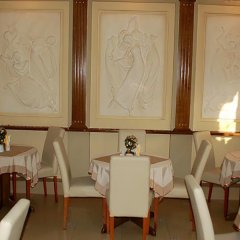 Гостиница Престиж Украина, Львов - отзывы, цены и фото номеров - забронировать гостиницу Престиж онлайн питание фото 2