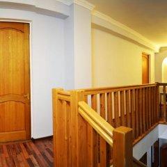 Гостевой Дом Кутузов на Кутузовском проспекте удобства в номере