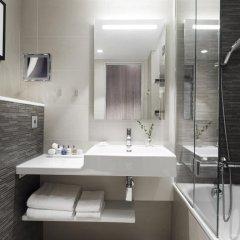 Radisson Blu Royal Viking Hotel, Stockholm 4* Улучшенный номер Mansion style с различными типами кроватей фото 4