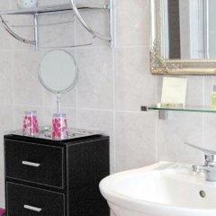 Отель Colette Франция, Канны - 11 отзывов об отеле, цены и фото номеров - забронировать отель Colette онлайн ванная