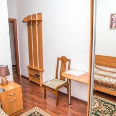 Отель Oasis Ug Ставрополь удобства в номере фото 4