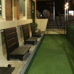 Отель DG Budget Hotel Salem Филиппины, Пасай - 1 отзыв об отеле, цены и фото номеров - забронировать отель DG Budget Hotel Salem онлайн спортивное сооружение