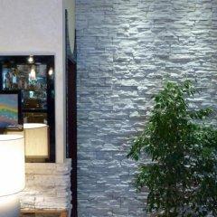 Отель Lanterna Италия, Абано-Терме - отзывы, цены и фото номеров - забронировать отель Lanterna онлайн удобства в номере фото 2