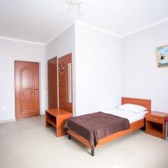 Hotel Buhara комната для гостей фото 3