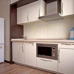 Апартаменты Горки Город Апартаменты в номере фото 5