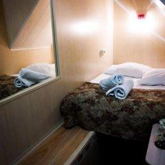 Отель Арт Галактика Номер категории Эконом фото 2