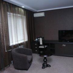 Гостиница President в Махачкале отзывы, цены и фото номеров - забронировать гостиницу President онлайн Махачкала удобства в номере