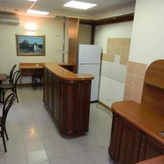 Бизнес-отель Богемия интерьер отеля фото 2