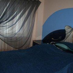Гостиница SaryArka спа