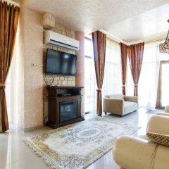 Мини-Отель Лаура комната для гостей фото 3