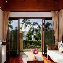 Отель BYG Grand Beach Front & Sea View @ Panwa Beach комната для гостей фото 2