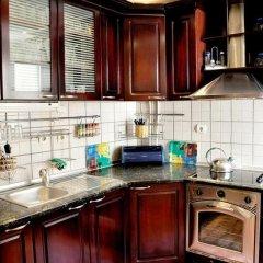 Отель Belgrade Republic Square Apartment Сербия, Белград - отзывы, цены и фото номеров - забронировать отель Belgrade Republic Square Apartment онлайн в номере