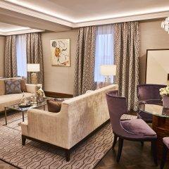 Отель Grand Hotel Kempinski Riga Латвия, Рига - 2 отзыва об отеле, цены и фото номеров - забронировать отель Grand Hotel Kempinski Riga онлайн интерьер отеля фото 4