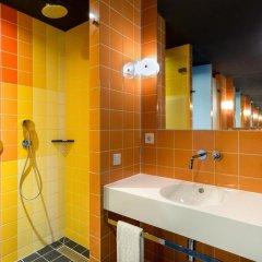 Отель Room Mate Bruno 4* Номер Single с различными типами кроватей фото 3