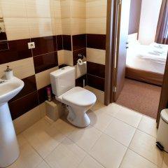 Гостевой дом Чехов 3* Стандартный номер с различными типами кроватей фото 15