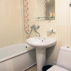 Гостиница Двина Стандартный номер с различными типами кроватей фото 4