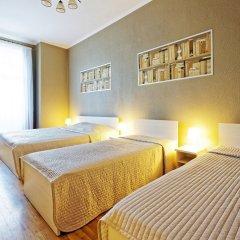 Отель Rigaapartment Gertruda 3* Апартаменты с различными типами кроватей фото 20