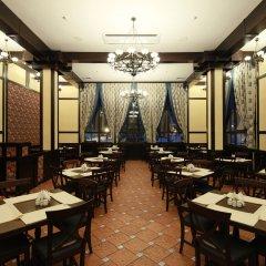 Гостиница Артурс Village & SPA Hotel в Ларёво 5 отзывов об отеле, цены и фото номеров - забронировать гостиницу Артурс Village & SPA Hotel онлайн питание фото 2