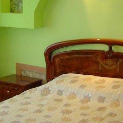 Гостиница SaryArka удобства в номере фото 5