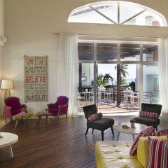 Отель Пунта Пальмера Доминикана, Пунта Кана - отзывы, цены и фото номеров - забронировать отель Пунта Пальмера онлайн интерьер отеля фото 2