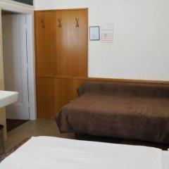Отель Pension Reimer Австрия, Вена - отзывы, цены и фото номеров - забронировать отель Pension Reimer онлайн комната для гостей фото 2