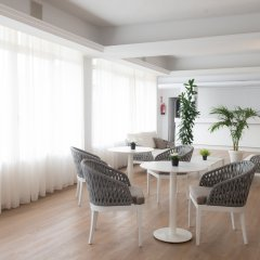Отель Paradis Blau Испания, Кала-эн-Портер - отзывы, цены и фото номеров - забронировать отель Paradis Blau онлайн в номере