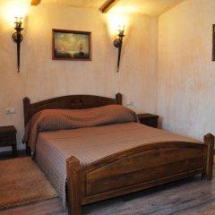 Гостиница Edburg MiniHotel Украина, Писчанка - 4 отзыва об отеле, цены и фото номеров - забронировать гостиницу Edburg MiniHotel онлайн комната для гостей фото 2