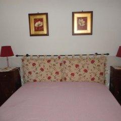 Мини-Отель Country House Bosco D'Olmi Сесса-Аурунка комната для гостей фото 3