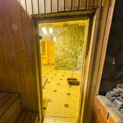 Гостиница Laguna Украина, Сколе - отзывы, цены и фото номеров - забронировать гостиницу Laguna онлайн сауна