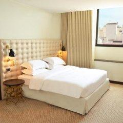 Отель Hyatt Regency Nice Palais De La Mediterranee 5* Люкс Премиум фото 2