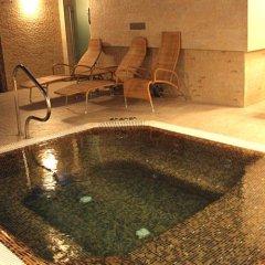 Отель Embassy Hotel Balatonas Литва, Вильнюс - отзывы, цены и фото номеров - забронировать отель Embassy Hotel Balatonas онлайн бассейн