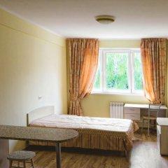 Гостиница Старгород в Калуге - забронировать гостиницу Старгород, цены и фото номеров Калуга комната для гостей фото 14