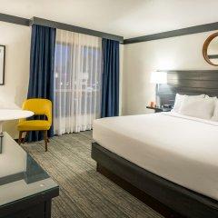 OYO Hotel & Casino (formerly Hooters Casino Hotel) комната для гостей фото 6