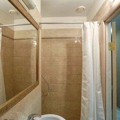 Elysium Hotel 3* Стандартный номер с различными типами кроватей фото 20