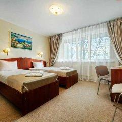 Гостиница Chorne More Украина, Киев - отзывы, цены и фото номеров - забронировать гостиницу Chorne More онлайн комната для гостей фото 5