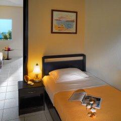 Отель Acrotel Lily Ann Beach комната для гостей фото 4