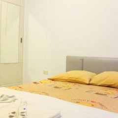 Отель B.B House комната для гостей фото 3