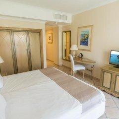 Maritim Antonine Hotel & Spa Malta 4* Номер категории Эконом с различными типами кроватей