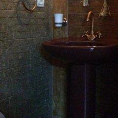 Апартаменты «Каюта Адмирала» ванная