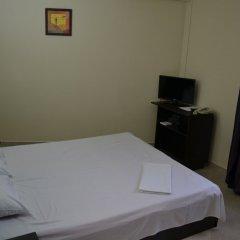 Гостиница Дюма Номер категории Эконом с различными типами кроватей фото 5