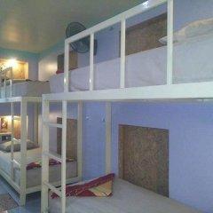 Good Dream Hotel комната для гостей фото 2