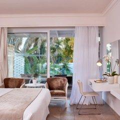 Отель Grecian Bay 5* Бунгало фото 2