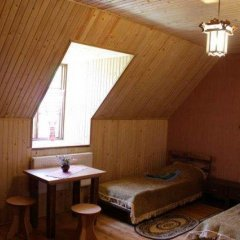 Bilya Richky Hotel комната для гостей фото 6