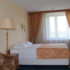 Гостиница Саяны 2* Номер Комфорт разные типы кроватей фото 2